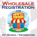 wholesale-regostraion-300-Box-pet-stores.png